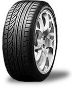  Letna guma Fulda 195/65 R15 91H TL CARAT PROGRESSO 