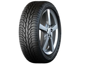 Guma Uniroyal RainExpert 185/65 R14